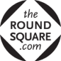 TheRoundSquare.com